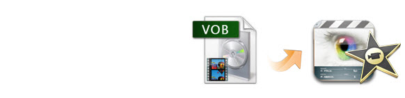 vob-to-imovie.jpg