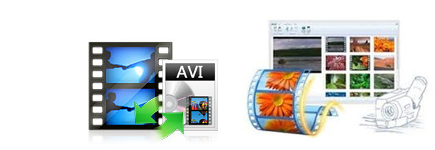 windows-movie-maker-avi.jpg