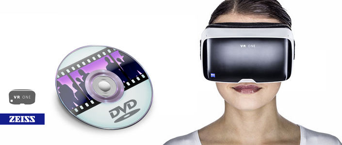 zeiss-vr-one-dvd.jpg