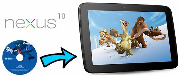 convert-dvd-to-nexus-10.jpg