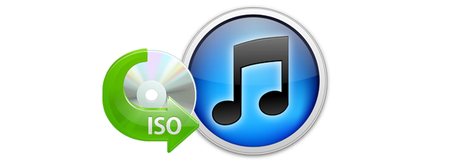 convert-iso-to-itunes.png