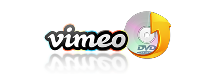 upload-dvd-to-vimeo.png