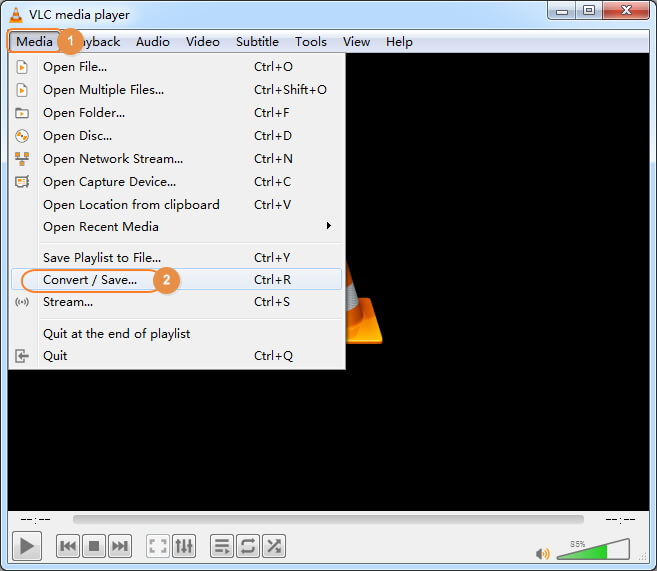 vlc-convert-wmv-to-mp4.jpg