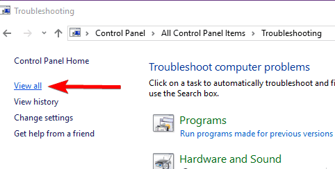 windows-10-cant-play-mp4-control-panel-3.png